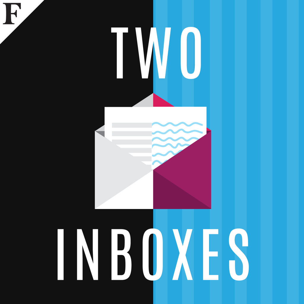 share_two-inboxes