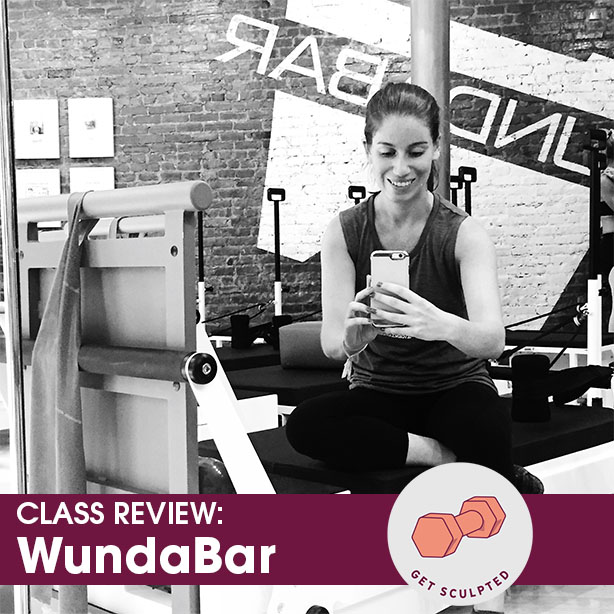 The Ultimate Guide To Classpass Review Nyc
